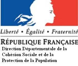 logo_ddcspp.jpg