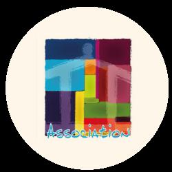 logo-tivoli-initiatives