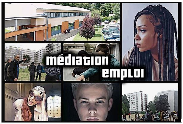 mediation-emploi-insertion-adultes-relais