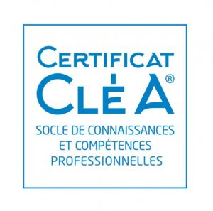 CLéA-Visas-Formation-Tivoli-Initiatives