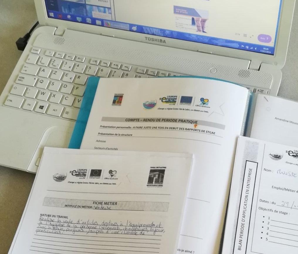 elaboration-projet-prpfessionnel-bourges