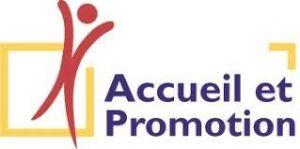 logo-accueil-et-promotion