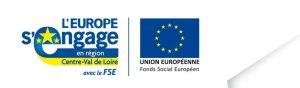 logo-fse-europe